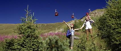 bergen niederlande touristeninformation