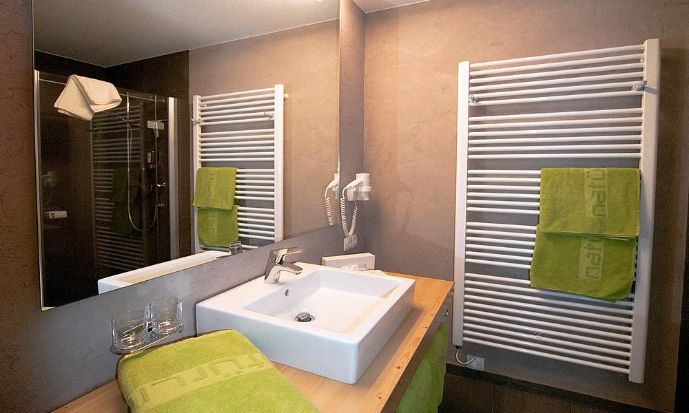ausstattung hotel. Black Bedroom Furniture Sets. Home Design Ideas