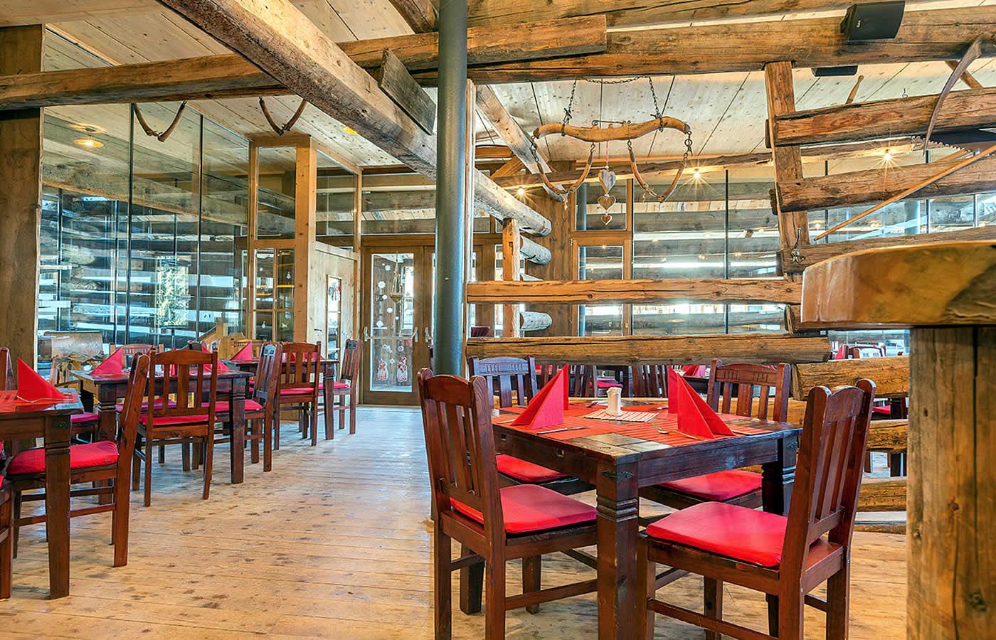 Restaurant_Fiss_1