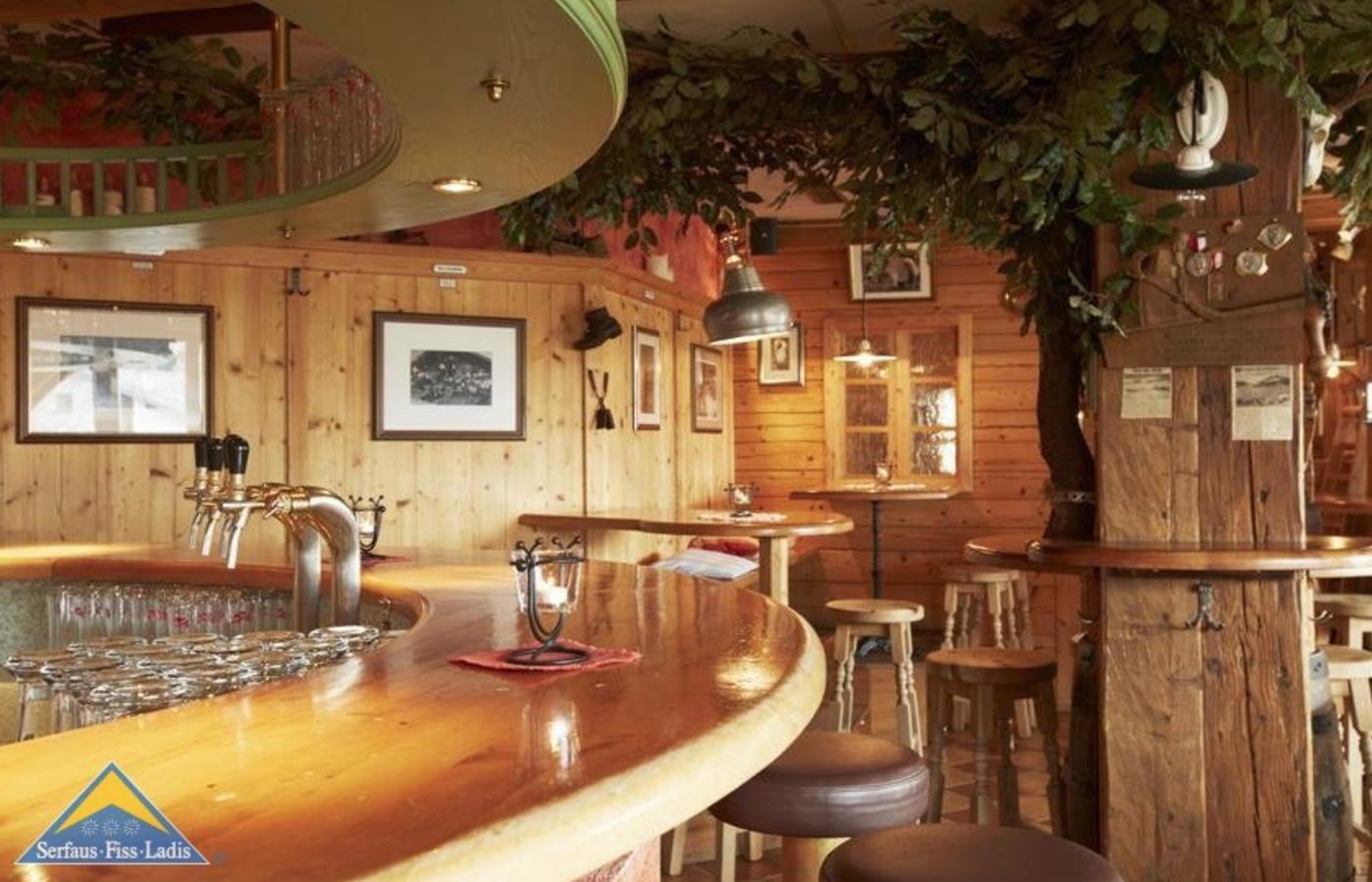 Restaurant_Fiss_2