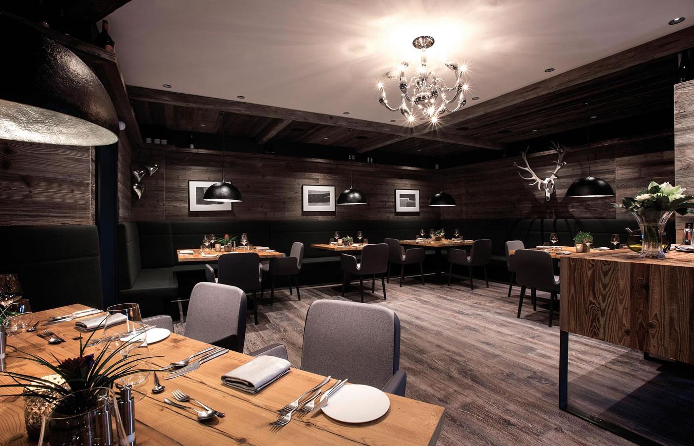 Restaurant_Fiss_3