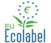 European Ecolabel for the Hagleitner Company - our detergent supplier